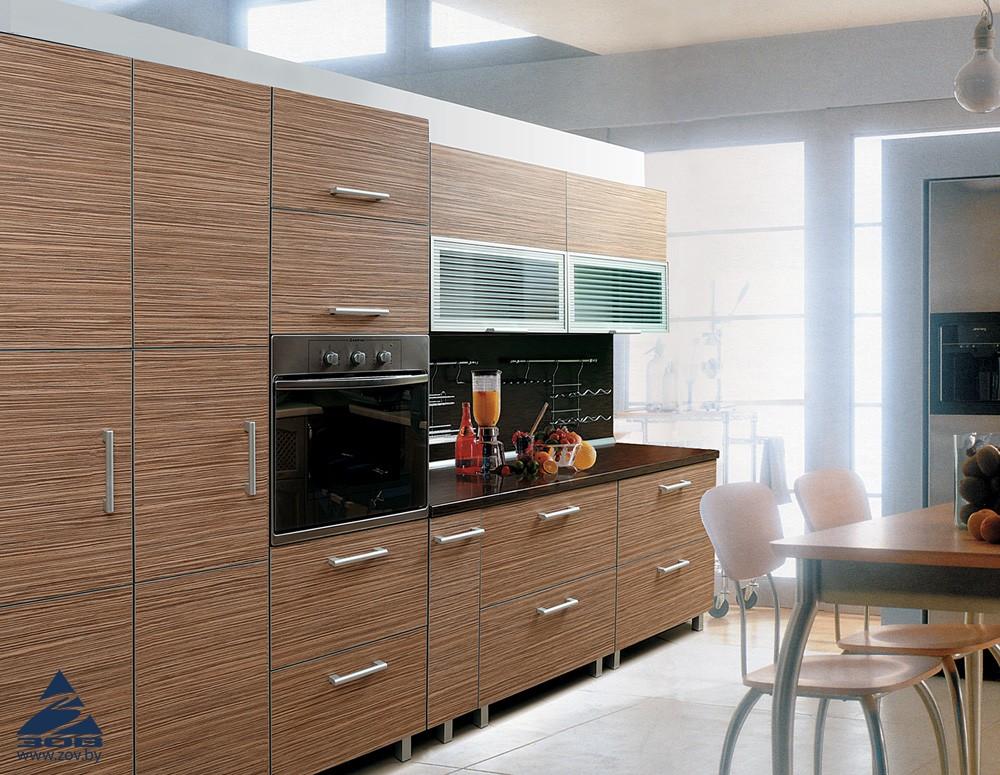 кухни из арпы чибли коричневый фото довольно легко можно